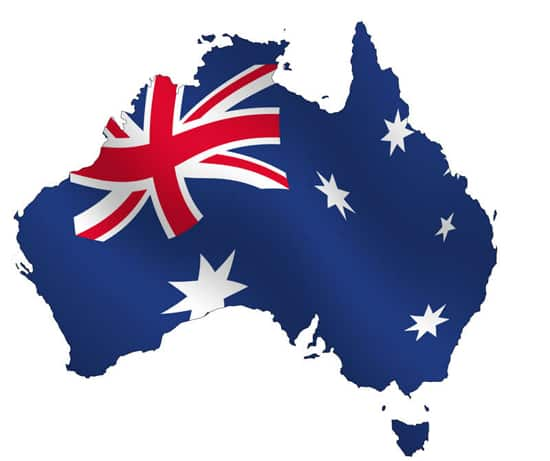 gw_australia_day_flag_map