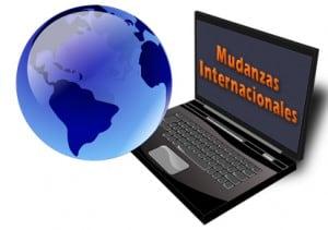 Mudanzas Internacionales 3 copia