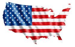 Envío de cajas a Estados Unidos