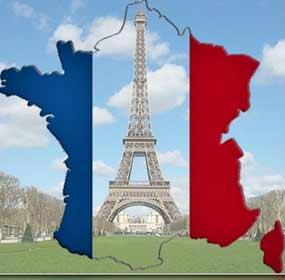 Mudanzas España Francia