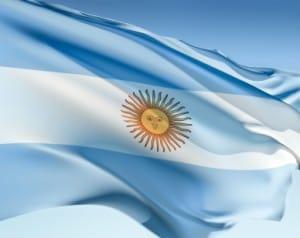Mudanzas Internacionales a Argentina