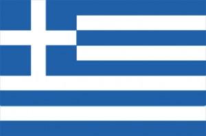 mudanzas españa grecia