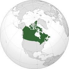 Mudanzas Canada