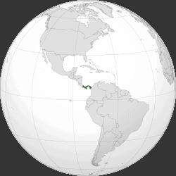 Mudanzas a Panamá