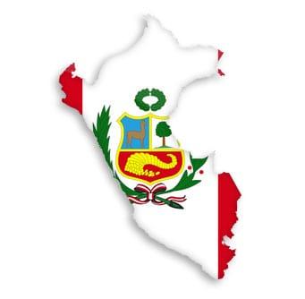 Mudanzas en Contenedores a Perú