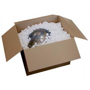 material-de-relleno-para-embalaje-bolsa-de-15-litros