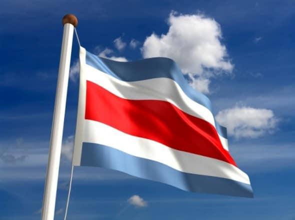 Mudanzas Internacionales España Costa Rica