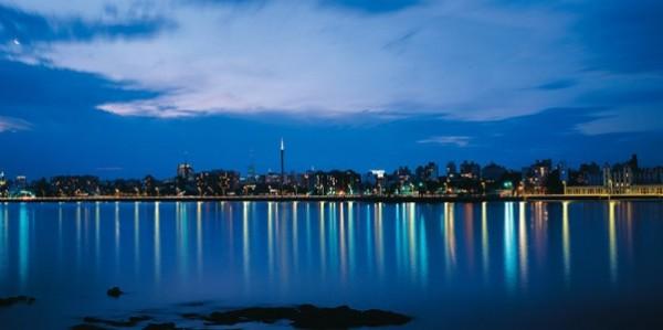 Mudanzas Internacionales a Montevideo