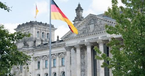 Mudanzas España Alemania